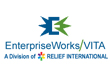 Enterprise Works/Vita
