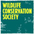 Conservation Support